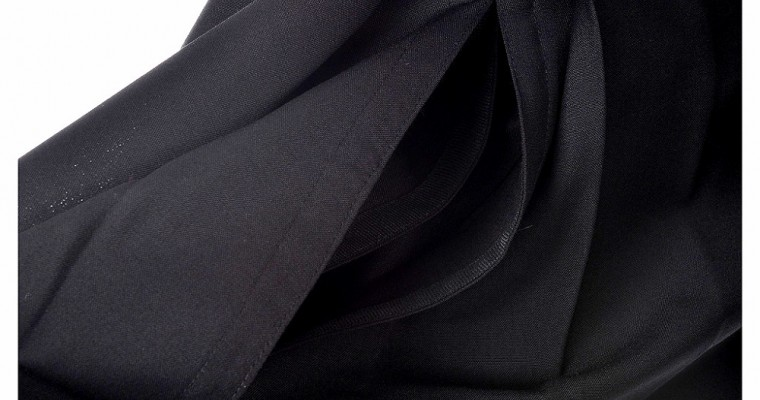 The cassock in the Catholic Church