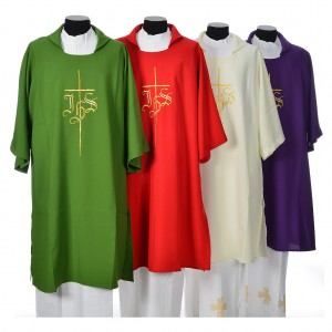 liturgical clothing 2