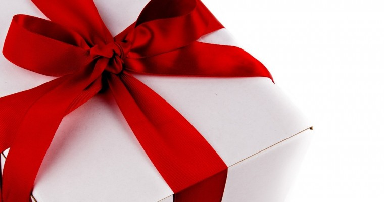 8 ideas for a religious Christmas gift