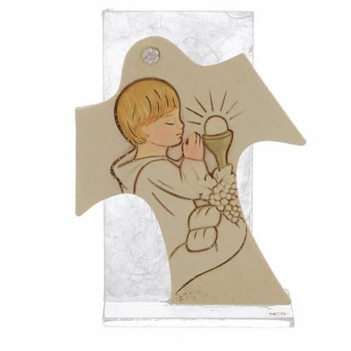 First Communion favour for children
