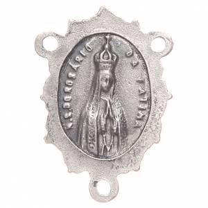 cruise for rosary madonna di fatima
