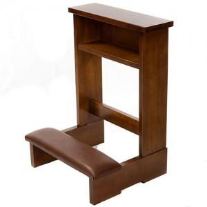 kneeling-stool