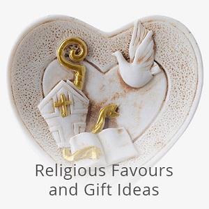 Religious Favours