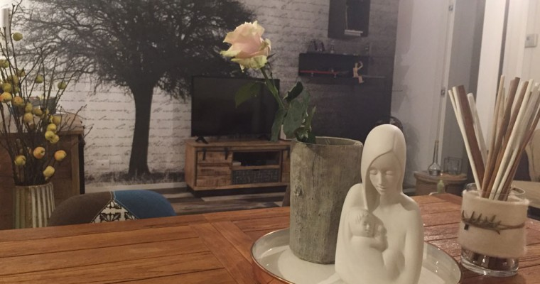 5 sacred objects that cannot miss in our homes