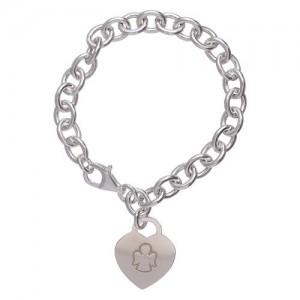 AMEN bracelets