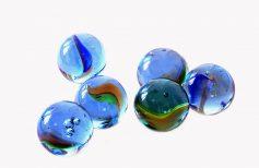Murano (Venetian) glass: the making and its characteristics